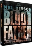 Blu-ray Blood Father - Test Blu-ray
