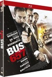 Bus 657 - Test Blu-ray