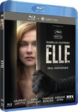 Blu-ray Elle - Test Blu-ray