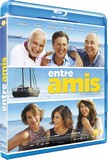 Blu-ray Entre Amis - Test Blu-ray