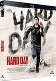 Blu-ray Hard Day - Test Blu-ray