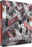 Blu-ray Insaisissables 2 - Test Blu-ray