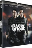 Blu-ray Le Casse - Test Blu-ray