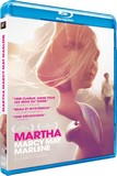 Blu-ray Martha Marcy May Marlene - Test Blu-ray