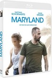 Blu-ray Maryland - Test Blu-ray