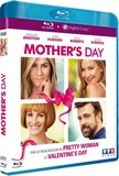 Blu-ray Mother's Day (2016) - Test Blu-ray