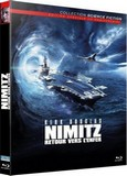 Blu-ray Nimitz Retour vers l'Enfer - Test Blu-ray