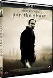 Blu-ray Pay the Ghost - Test Blu-ray