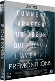 Blu-ray Prémonitions - Test Blu-ray
