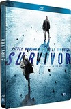 Blu-ray Survivor - Test Blu-ray