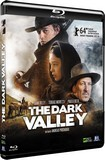Blu-ray The Dark Valley - Test Blu-ray