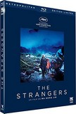 Blu-ray The Strangers (2016) - Test Blu-ray