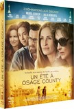 Blu-ray Un été à Osage County - Test Blu-ray