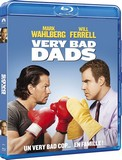 Blu-ray Very Bad Dads - Test Blu-ray
