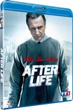 Blu-ray After Life - Test Blu-ray