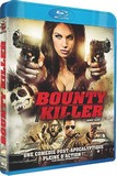 Blu-ray Bounty Killer - Test Blu-ray