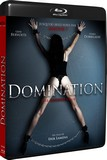 Blu-ray Domination - Test Blu-ray