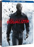 Blu-ray Equalizer - Test Blu-ray