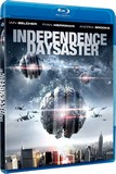 Blu-ray Independence Daysaster - Test Blu-ray