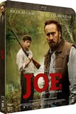 Blu-ray Joe - Test Blu-ray