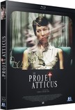 Blu-ray Le Projet Atticus - Test Blu-ray