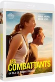 Blu-ray Les Combattants - Test Blu-ray