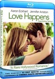 Blu-ray Love Happens - Test Blu-ray