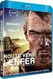 Blu-ray Route vers l'Enfer - Test Blu-ray