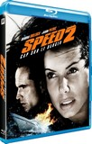 Blu-ray Speed 2 Cap sur le Danger - Test Blu-ray
