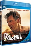 Blu-ray The Constant Gardener - Test Blu-ray