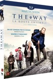 Blu-ray The Way, la Route Ensemble - Test Blu-ray
